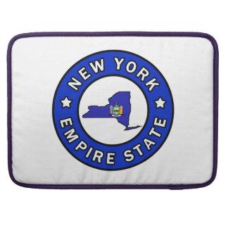 Nueva York Funda Para Macbook Pro