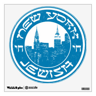 Nueva York judía