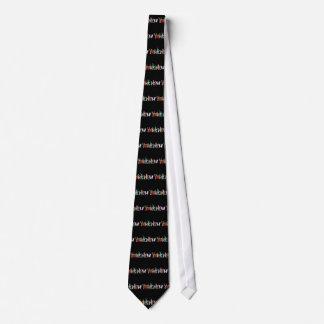 Nueva York - lazo Corbatas Personalizadas