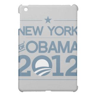 NUEVA YORK PARA OBAMA 2012.png