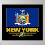 Nueva York (SP) Posters