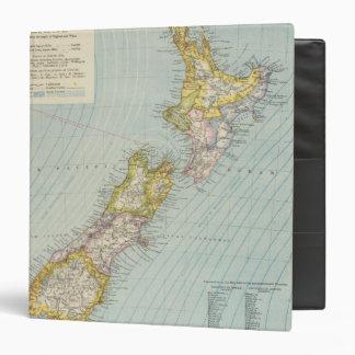 Nueva Zelanda 4