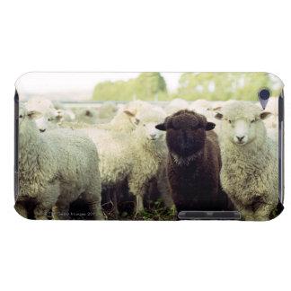 Nueva Zelanda Carcasa Para iPod