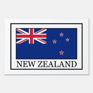 Nueva Zelanda Cartel
