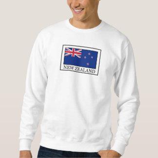 Nueva Zelanda Jersey