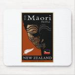 Nueva Zelanda Tapete De Raton