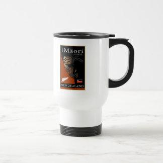 Nueva Zelanda Tazas De Café