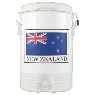 Nueva Zelanda Vaso Enfriador Igloo