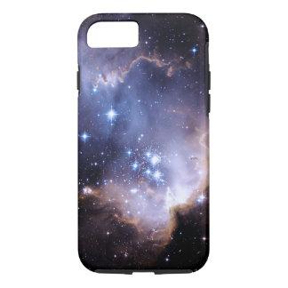 Nuevamente formación de las estrellas funda iPhone 7