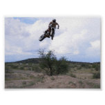 nuevas y mejores imágenes 028 del dirtbike posters