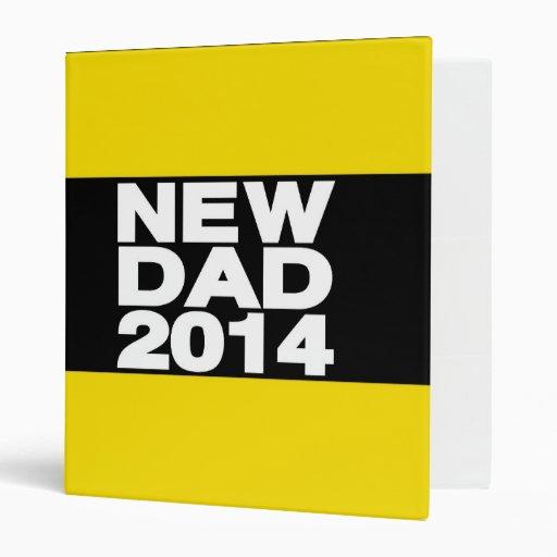 Nuevo amarillo 2014 de LG del papá