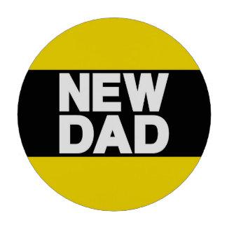 Nuevo amarillo de LG del papá