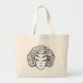 ¡Nuevo arte 2012 del DEB! Bolsas De Mano