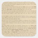 Nuevo atlas del infante de marina mercantil del colcomania cuadrada