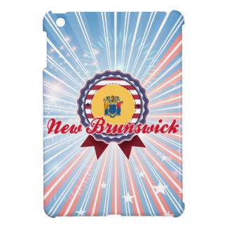 Nuevo Brunswick NJ