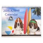 NUEVO - calendario de 2015 AZBHR