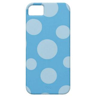 Nuevo Celestes iPhone SE/5/5s Case