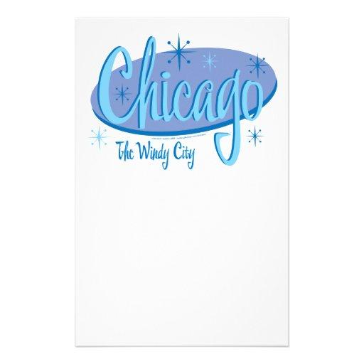 Nuevo-Chicago-Retro Papelería