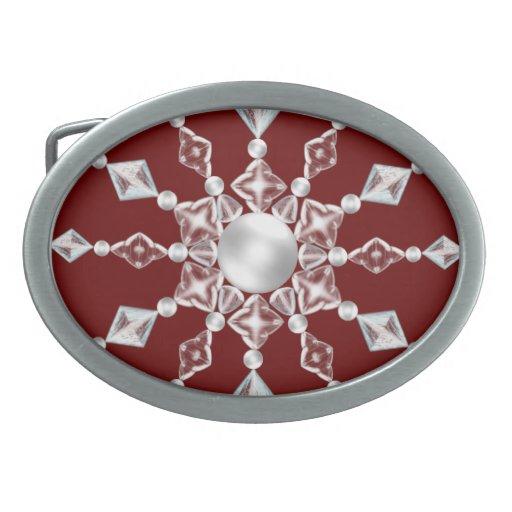 Nuevo diseño lindo de la hebilla del cinturón hebillas cinturón