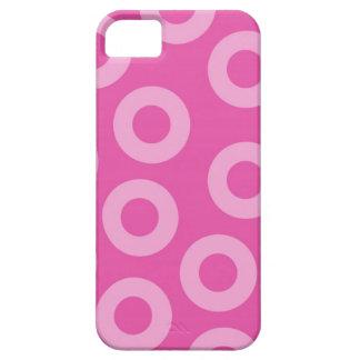 Nuevo  Diseños de anillos iPhone SE/5/5s Case