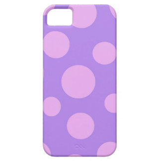 Nuevo estilo iPhone SE/5/5s case