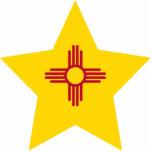 Nuevo+Estrella de México Esculturas Fotográficas