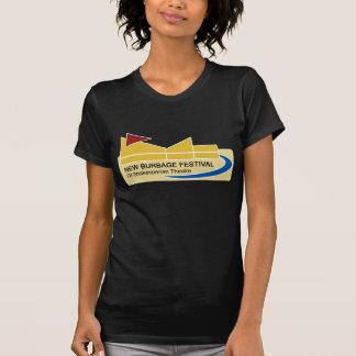 Nuevo festival de Burbage Camiseta