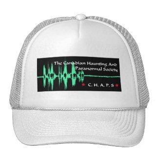 nuevo gorra del logotipo de las GRIETAS