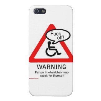 NUEVO iPhone 5 FUNDA