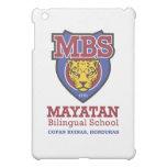 Nuevo logotipo de Mayatan