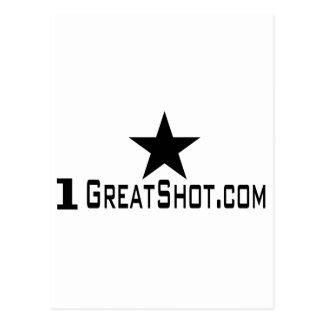 Nuevo-Logotipo Postales