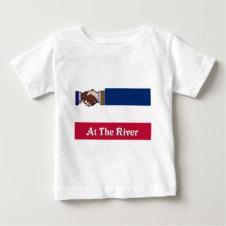 Nuevo Mississippi v2 en el río 2 Playeras