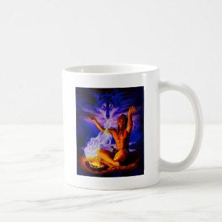 Nuevo producto moderno del diseño del estilo del taza