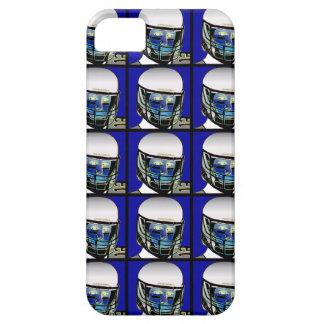 Nuevo regalo fresco de los deportes del caso del i iPhone 5 protector