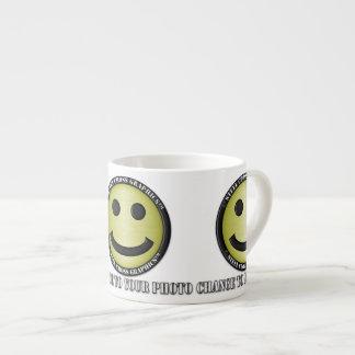 nuevo taza espresso