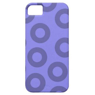 NUEVOS anillos iPhone SE/5/5s Case