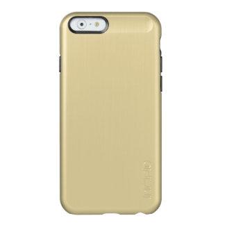 Nuevos artículos del arreglo para requisitos funda para iPhone 6 plus incipio feather shine