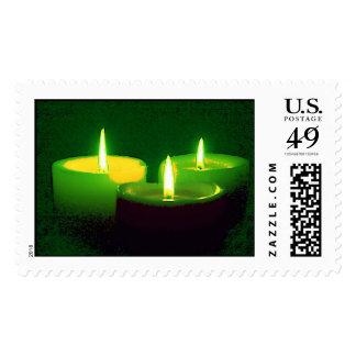 nuevos principios sellos postales