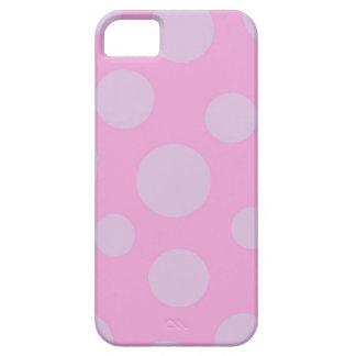 Nuevos Rosa iPhone SE/5/5s Case