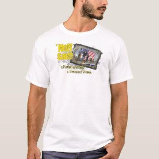 NuffSaid T-Shirt