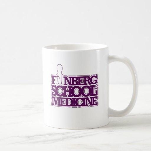 NUFSOM Mug