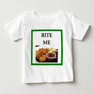 nuggets baby T-Shirt