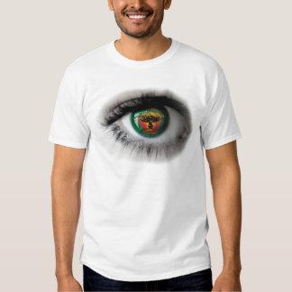 Nuke Eye T-shirt