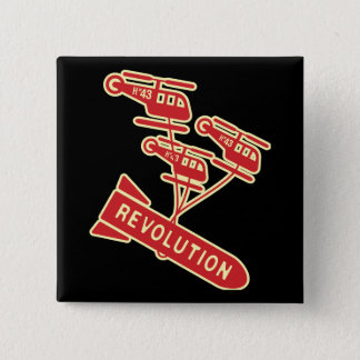 Nuke Revolution Button