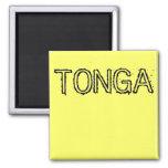 Nuku'alofa, Tongatapu,Tonga Custom Fridge Magnets
