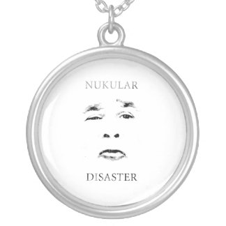 Nukular Disaster Faded.png Pendants