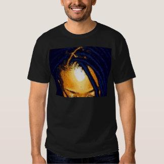 Nulocking T-Shirt