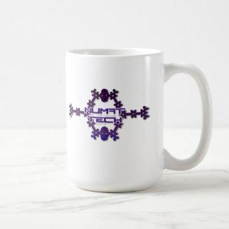 NuMat Tech Mug #1
