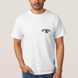 Numb Nuts T-Shirt