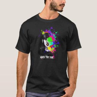 Numb the Pain T-Shirt (Men's)